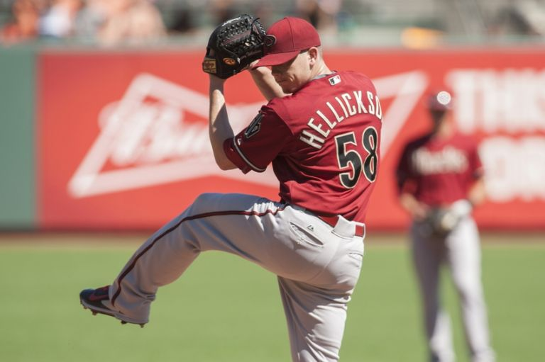 Jeremy-hellickson-mlb-arizona-diamondbacks-san-francisco-giants-768x0