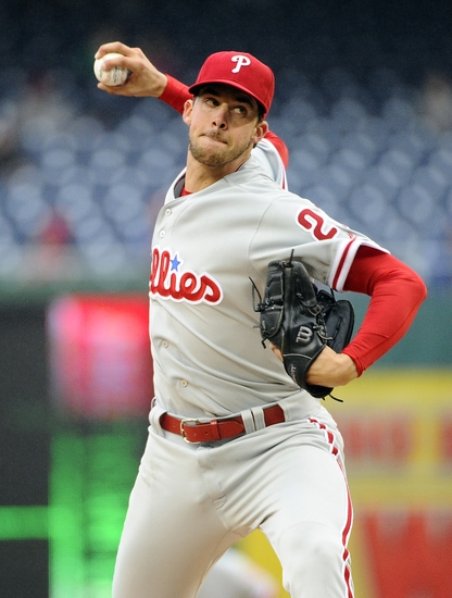 Aaron-nola-mlb-philadelphia-phillies-washington-nationals