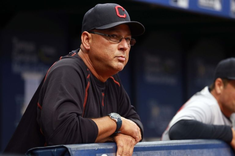Terry-francona-mlb-cleveland-indians-tampa-bay-rays-768x511