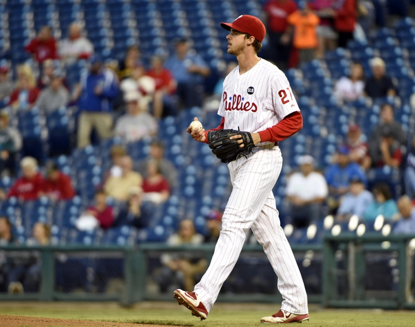 8802768-aaron-nola-mlb-washington-nationals-philadelphia-phillies
