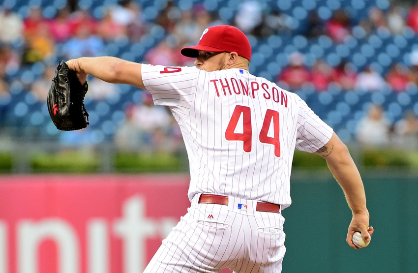 9506473-mlb-washington-nationals-philadelphia-phillies
