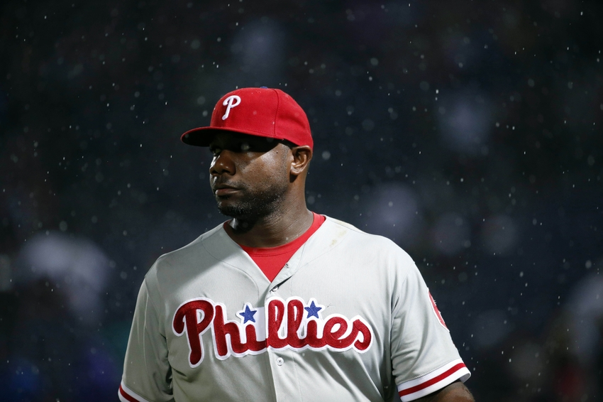 9570788-ryan-howard-mlb-philadelphia-phillies-atlanta-braves
