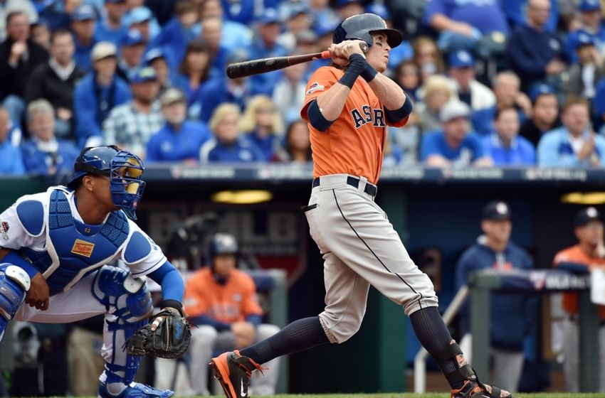 Phillies Free Agency Target: Outfielder Colby Rasmus | FOX Sports