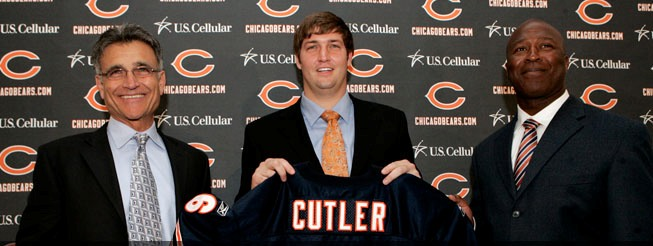 cutler-intro