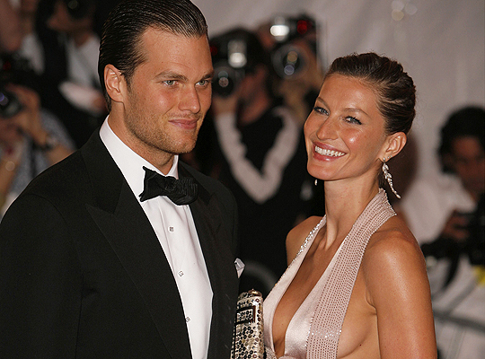 gisele-bundchen-tom-brady