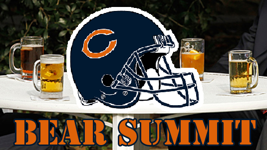 bearsummit