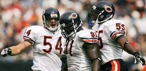 chicago-bears-defense