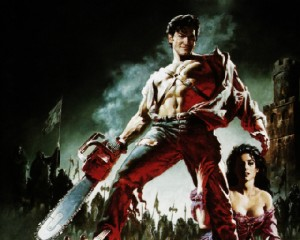 army_of_darkness-ash-chainsaw