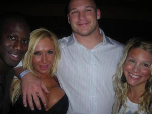 brian-urlacher-boob-photo