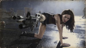 grindhouse-2