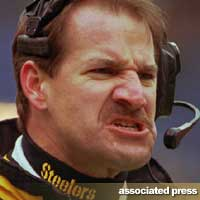 cowher-power