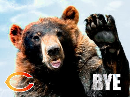 http://cdn.fansided.com/wp-content/blogs.dir/60/files/2010/10/bears-bye.jpg
