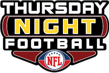 bowl tv schedule who plays in thursday night football tonight