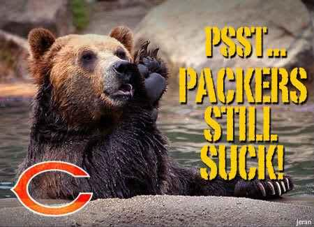 chicago_bears_green_bay_packers_suck.jpg_480_480_0_64000_0_1_0