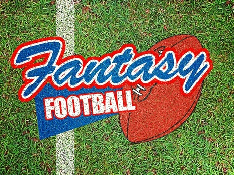 Fantasy Football just like the NFL is a year long season (picture courtesy of opposingviews.com)