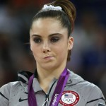 mckayla-maroney-meme-getty_original