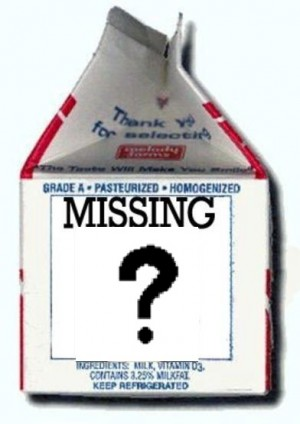 milk-carton-question11-300x424