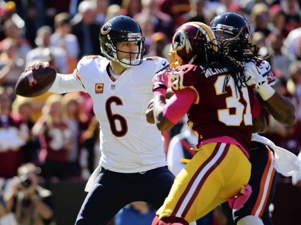 CT bears-redskins18.JPG