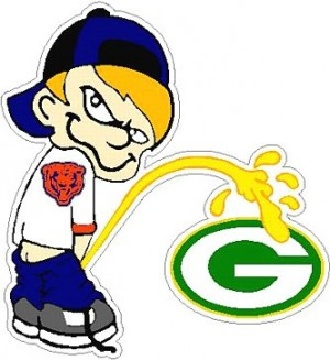 bears_on_packers__19138