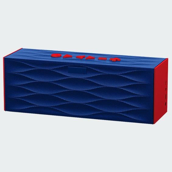 big-jambox-by-jawbone-dark-blue-red-angle-J2011-02-26-02