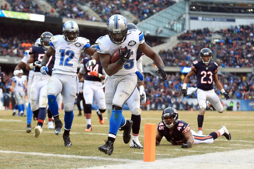 joique-bell-nfl-detroit-lions-chicago-be