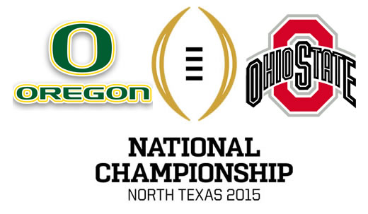 college football logos national football champions