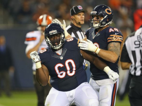 Terry-williams-nfl-preseason-cleveland-browns-chicago-bears-590x900