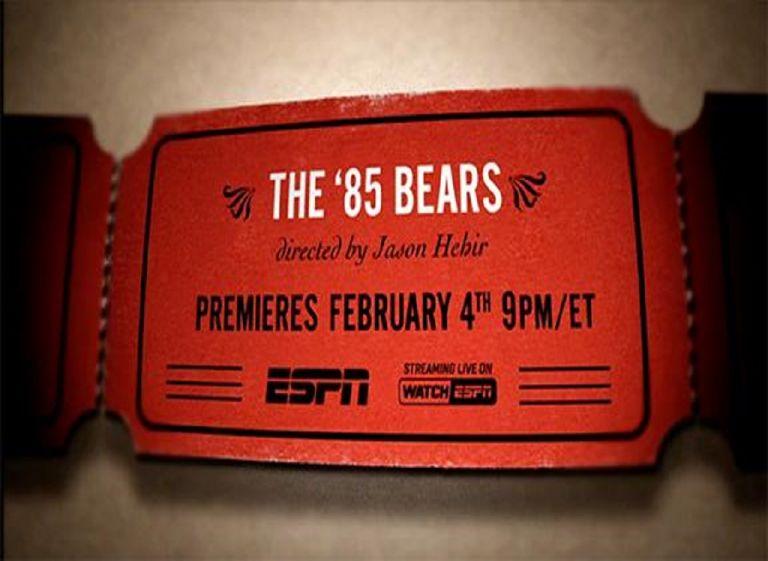 85-bears-768x0