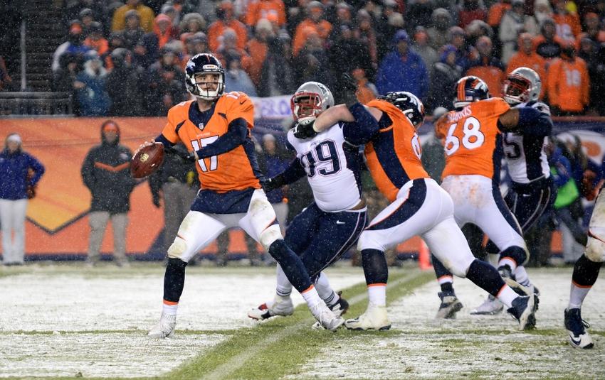 Patriots cut 2014 1st-round pick Dominique Easley