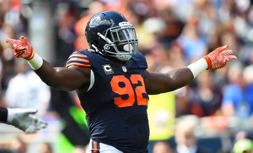 Pernell-mcphee-nfl-green-bay-packers-chicago-bears-850x516