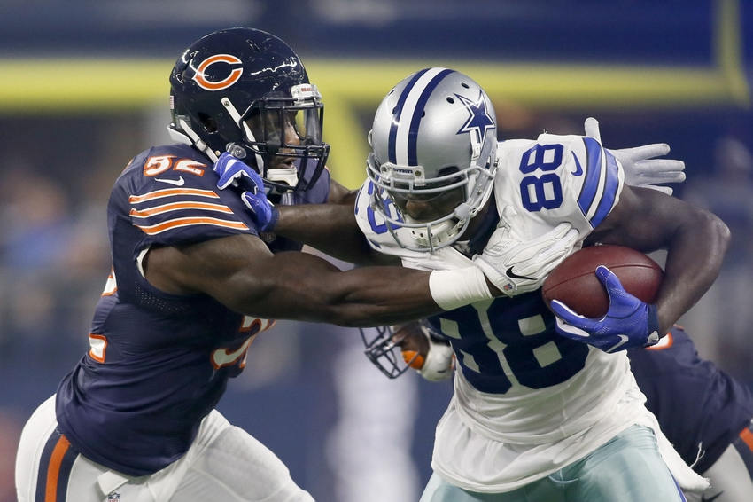 9566436-dez-bryant-christian-jones-nfl-chicago-bears-dallas-cowboys