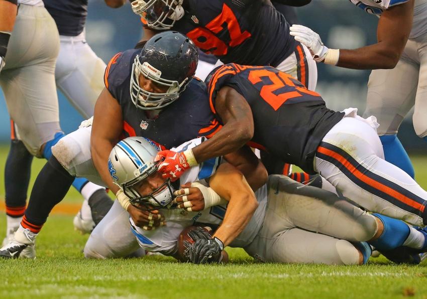Colts release Cromartie, Moore in midweek defensive shakeup