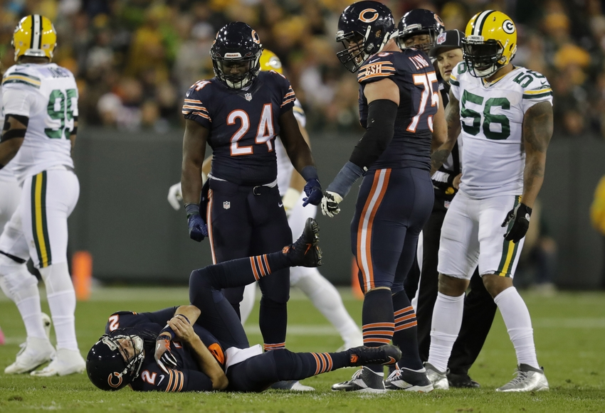 9621775-brian-hoyer-nfl-chicago-bears-green-bay-packers