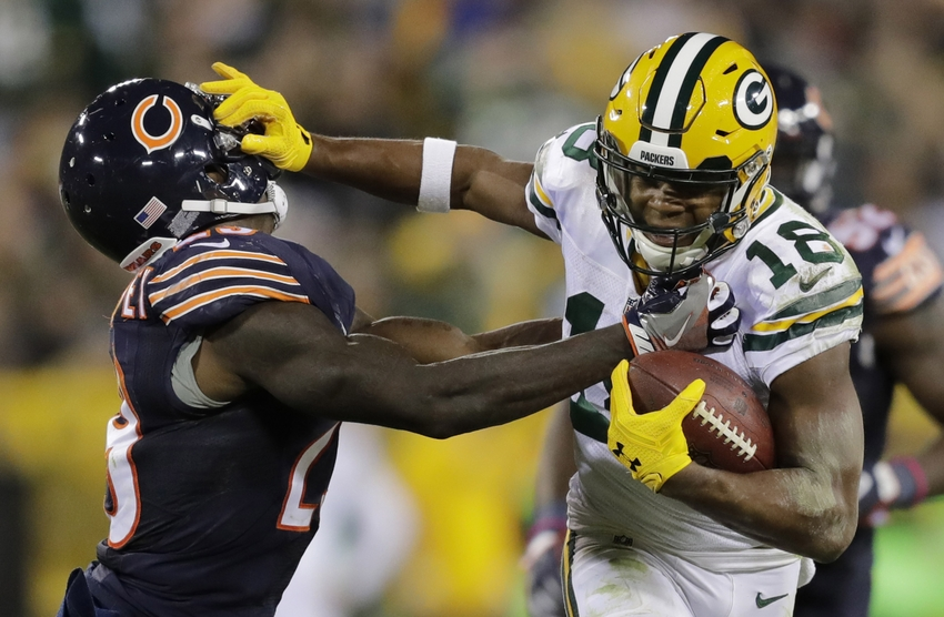 9622351-randall-cobb-nfl-chicago-bears-green-bay-packers