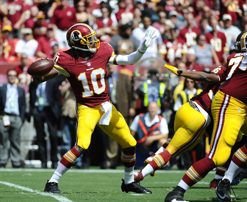 heritage sportsbook us players eagles vs redskins live