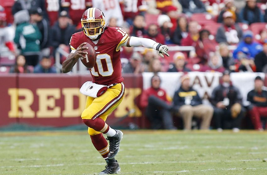 http://cdn.fansided.com/wp-content/blogs.dir/61/files/2014/11/robert-griffin-iii-nfl-tampa-bay-buccaneers-washington-redskins4-850x560.jpg