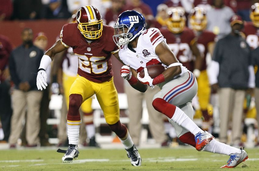 Get free high quality hd wallpapers new york giants playoffs 2011
