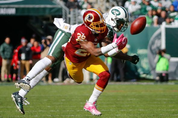 Bashaud-breeland-nfl-washington-redskins-new-york-jets-1-590x900