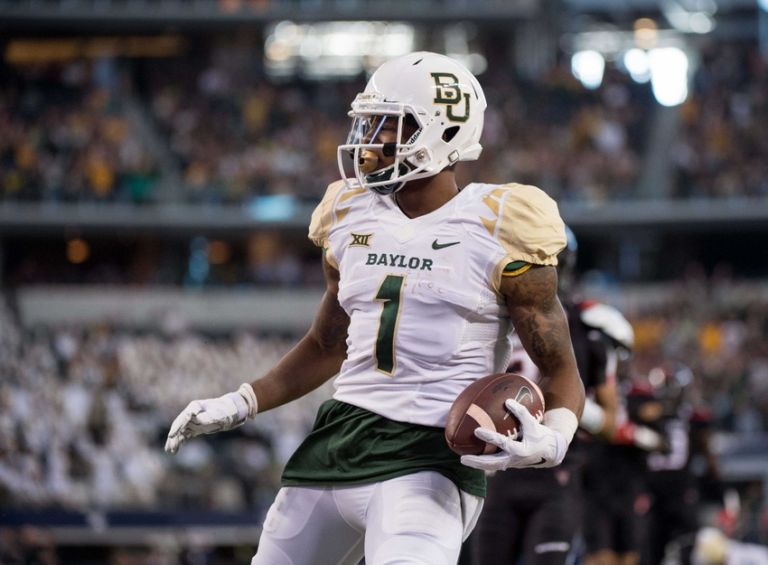 Corey-coleman-red-raiders-ncaa-football-baylor-vs-texas-tech-768x0