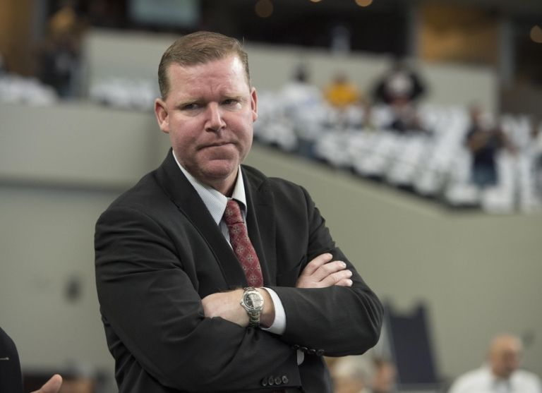 Scot-mccloughan-nfl-washington-redskins-dallas-cowboys-1-768x0