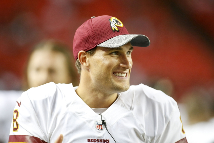 9489641-kirk-cousins-nfl-preseason-washington-redskins-atlanta-falcons