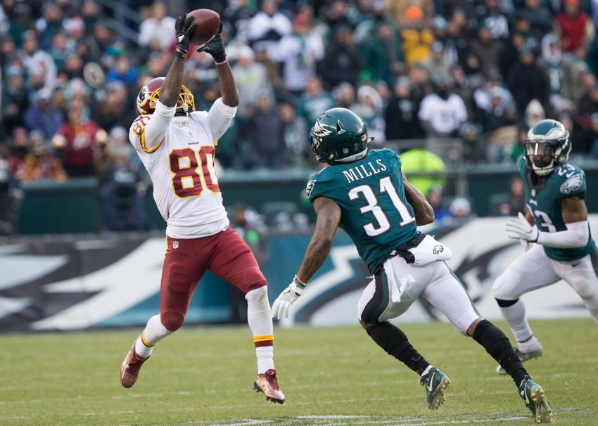blog washington redskins post eagles preview