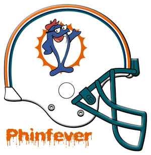 Phinfever