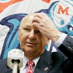 Wayne Huizenga - USA Today