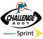 Home Team Challenge - Miamidolphins.com