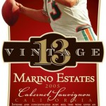 Marino Estates - Charity Wines.com