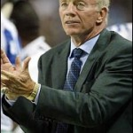 Jerry Jones (ESPN)