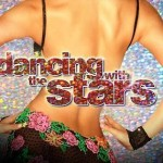 Dancing with the Stars - ABC