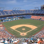 Dolphins Stadium - About.com