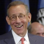Stephen Ross - Palm Beach Post